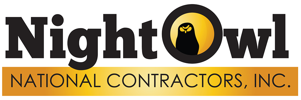 Night Owl Contractors Inc.
