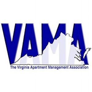 VAMA_FB_logo_square